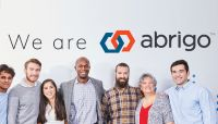 Abrigo Acquires Enterprise Risk Management Leader FARIN Financial Risk Management