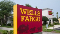 Wells Fargo sells $600bn fund arm to private equity firms