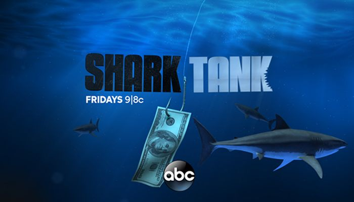 7 Lessons From Shark Tank Banking Exchange