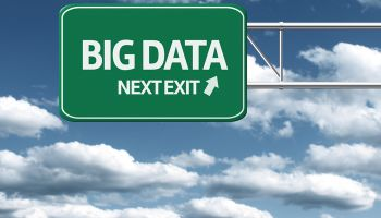 Can XBRL ease big data headache?