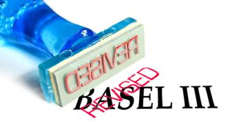 Some Basel III relief for some small banks