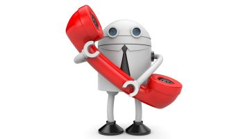 Divided FCC issues robocalls guidance