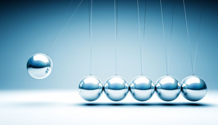 Regulatory Relief When The Pendulum Swings Banking