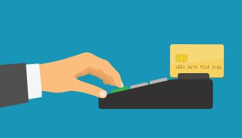 Six months into the EMV age, many retailers haven't moved an inch.