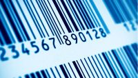 Tracking physical assets: barcodes vs. RFID