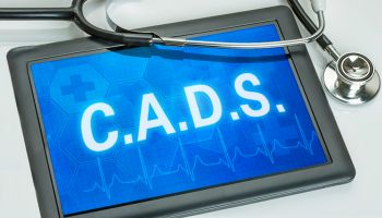 "Does your loan portfolio suffer from ""CADS""?"