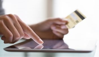 Cardholder account controls gaining traction