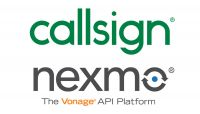 Callsign Partners with Nexmo to Deliver More Secure Communications for Banking Customers