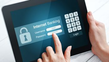 Mobile banking apps drive customer loyalty