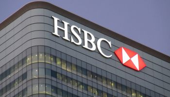 HSBC's John Flint Gets an A Grade to end 2018