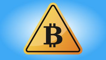 CFPB warns public about Bitcoin risks