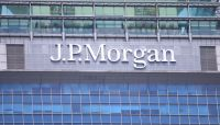 JPMorgan Testing the Use of Blockchain To Help Manage Auto Financing