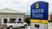 CenterState, South State Agree to $6 Billion Merger