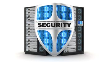 Top 10 information security technologies listed