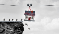 Problematic Mortgages on the Decline as Refinancing Rises