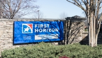 The Numbers Behind First Horizon-IBERIABANK Merger