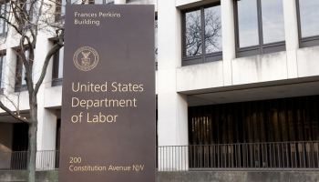 DoL Passes Controversial SRI Rule for US Pension Plans