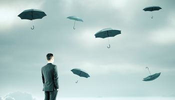 "How many biometric ""umbrellas"" will your bank and your customers need to achieve cyberprotection?"