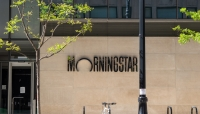 Morningstar, DWS Take Major Steps in SRI Integration