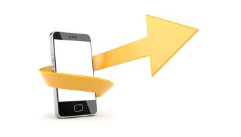 3 key strategies can boost mobile adoption