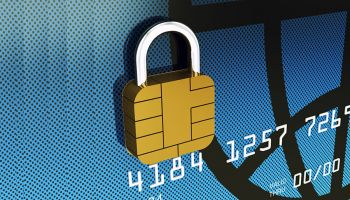 Smart Card Fraud Prevention