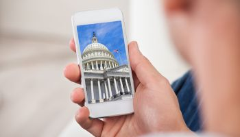 CFPB casts eye on mobile banking