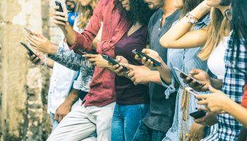 Meeting Millennials' Banking Demands Starts with Seamless Digital Onboarding