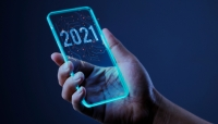 Payments in 2021: What Lies Ahead after the Digital Boom