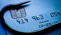 Credit/debit card fraud increased in 2013