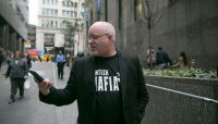 Would Brett King, fintech author and founder of Moven, have opted for a fintech charter if one had existed when the company started?