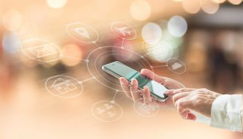 The Digitalization of the American Consumer: How it Affects Banking Relationships