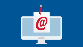 Bogus email wire transfer threat rises