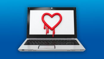 Expert answers questions about the Heartbleed bug