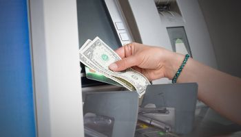 Automated deposit gains in acceptance globally