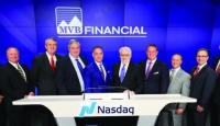 MVB Bank Buys $140m Deposit Book from Insolvent First State