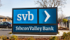 Silicon Valley Bank Holds Firm on Boston Bid