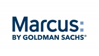 With Marcus Adding Checking, the Biggest Digital Disruption for Banks Could Actually Come From Goldman Sachs