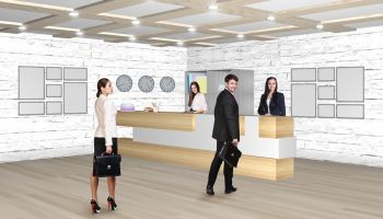 Bank Branches Done Right Still Key to Client Experience