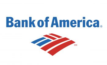 Bank of America Moving Back to Commission Based Products for Some Services