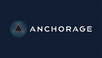 Anchorage Approved to Become First Digital Asset Bank