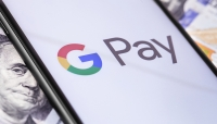 Google Rolling Out US Digital Banking Platform