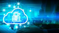 Lessons Learned from Capital One's Breach: What Banks Need to Know About Data Security in the Cloud