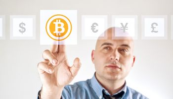 Consumers aware—and wary—of virtual currency