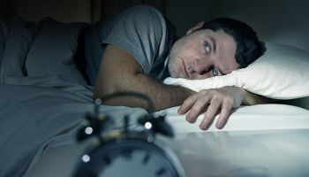 7 risks to keep you up tonight