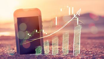 Small Business, Big Deal – Lessons Learned from Online Lending Trends