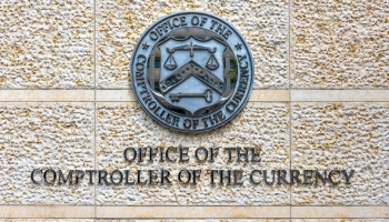OCC Levies Third Major Fine This Month