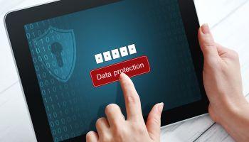 Most apps present BYOD security concerns