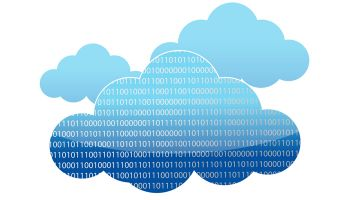 Companies turning to multiple cloud models