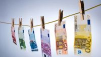 European Banks and Russian Money Laundering