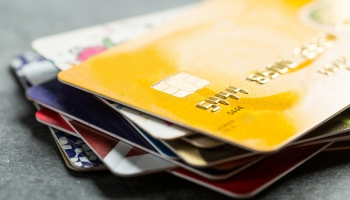 Lenders Warned Over Potential $130bn Credit Card Losses